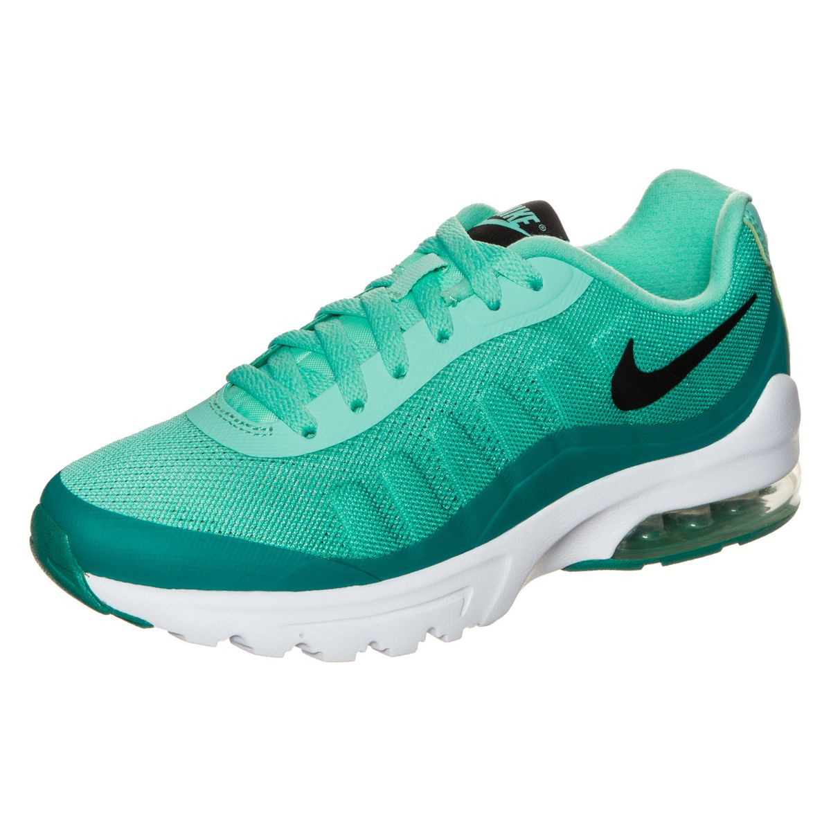 Nike Sportswear Air Max Invigor Print Sneaker Damen