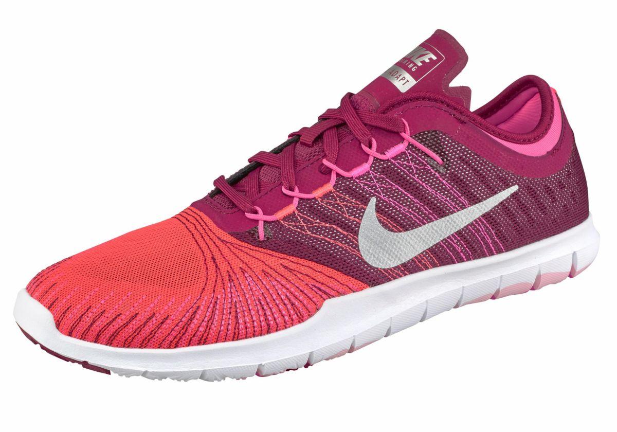 Nike Fitnessschuh »Flex Adapt TR Wmns«