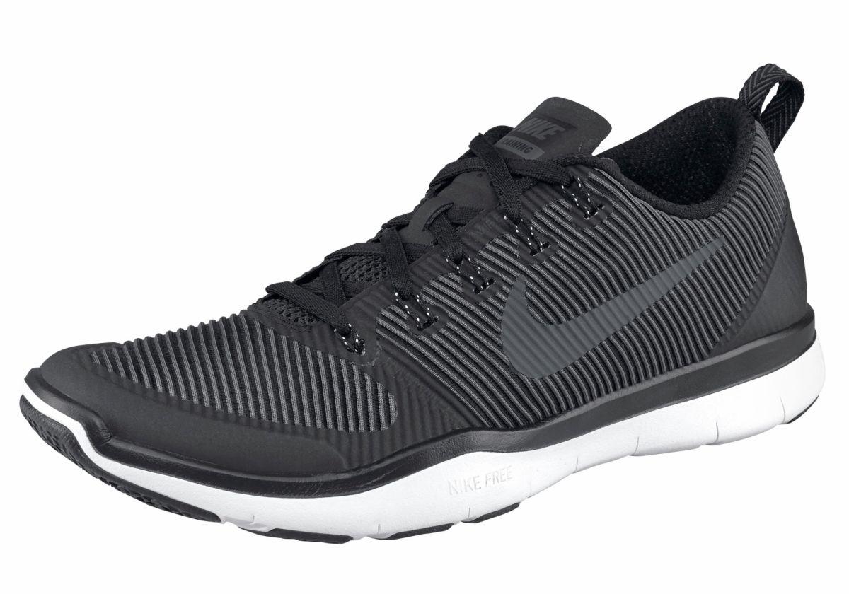 Nike Trainingsschuh »Free Train Versatility«