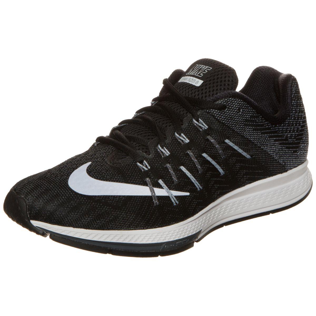 3c05e6d9f1ac6d Nike Air Zoom Elite 8 Laufschuh Herren