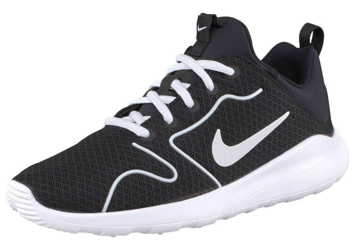 Nike Sneaker »Kaishi 2.0«