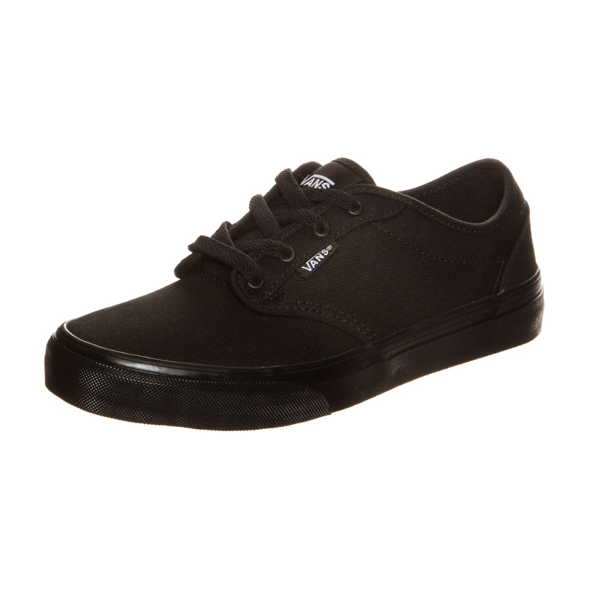 VANS Atwood Sneaker Kinder