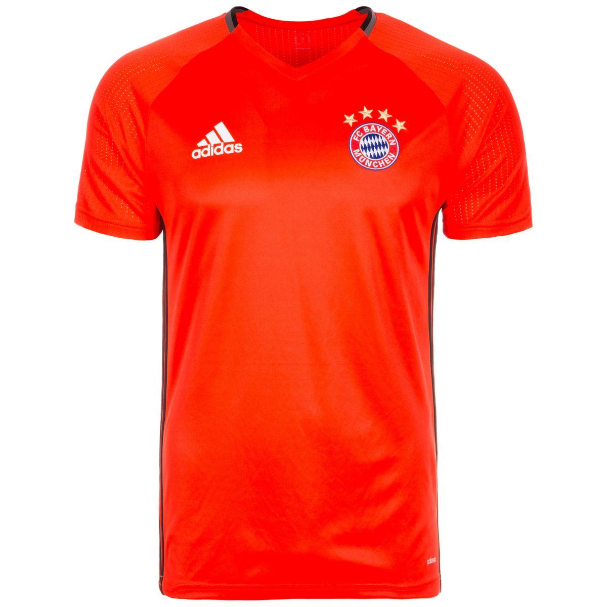 adidas Performance FC Bayern München Trainingss...