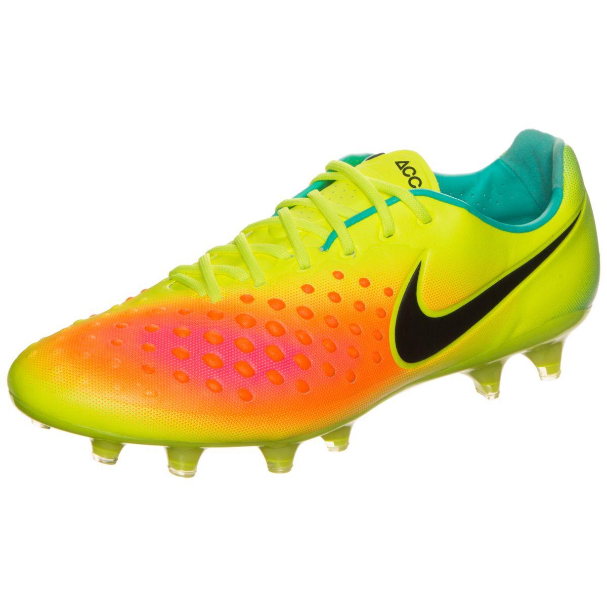 Nike Magista Opus II FG Fußballschuh Herren Preisvergleich