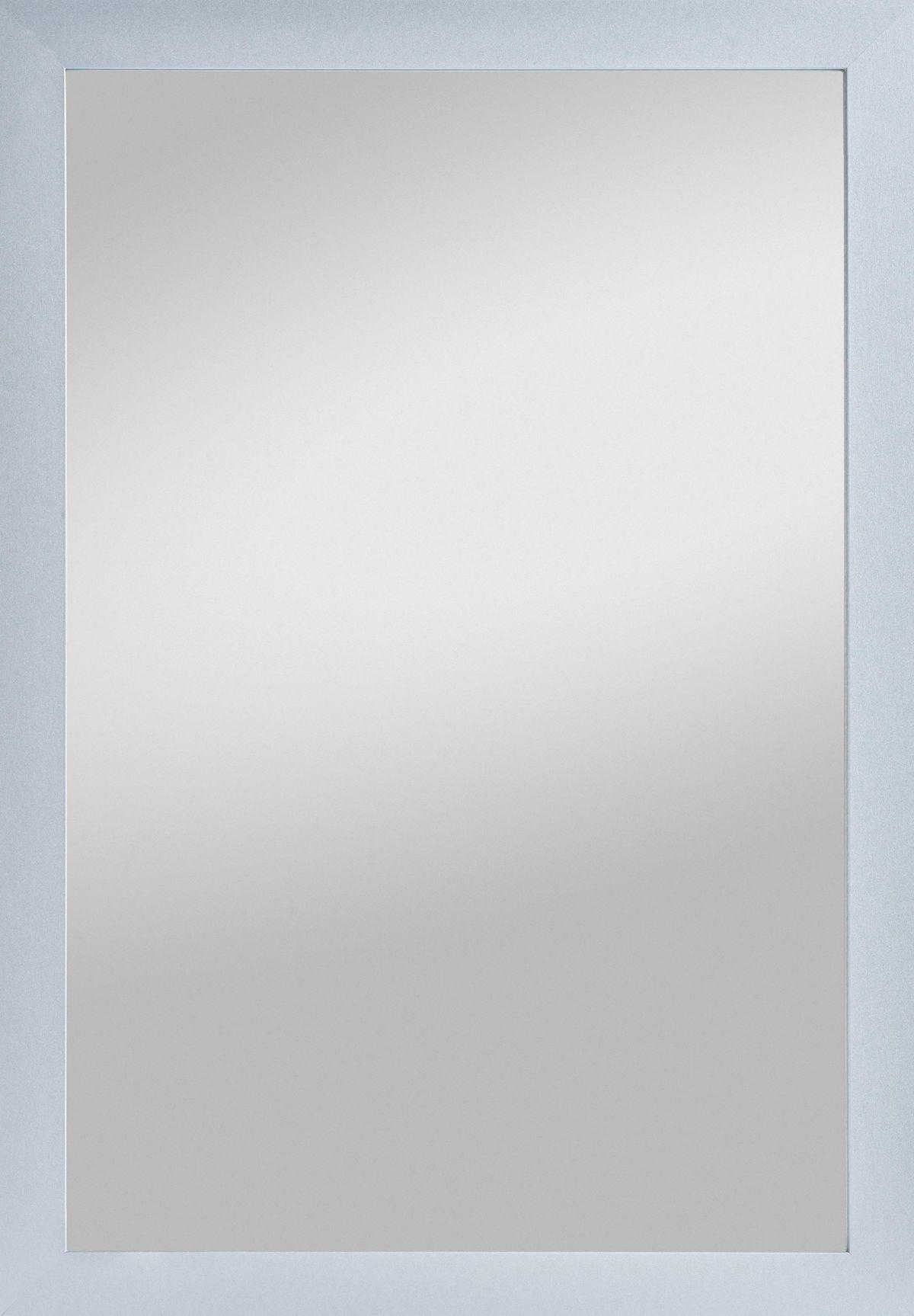 Home affaire Gerahmter Spiegel »Kathi«, 48/68 cm
