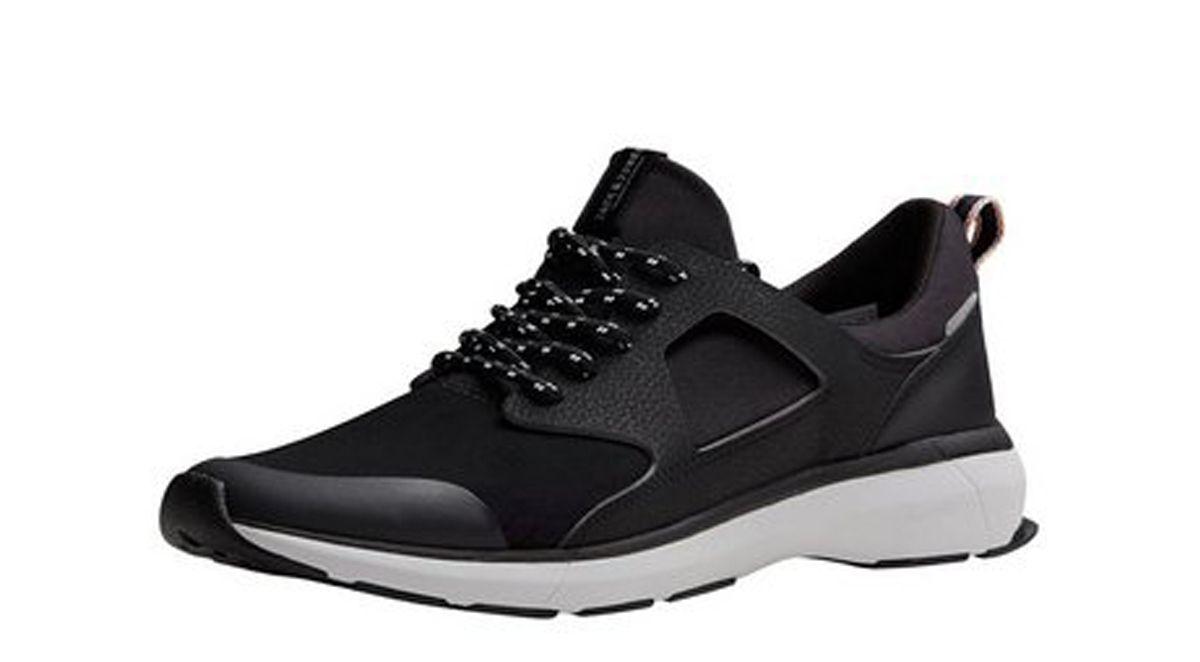 Jack & Jones Reflektierende Sneaker