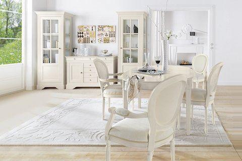 Heine Home Tisch