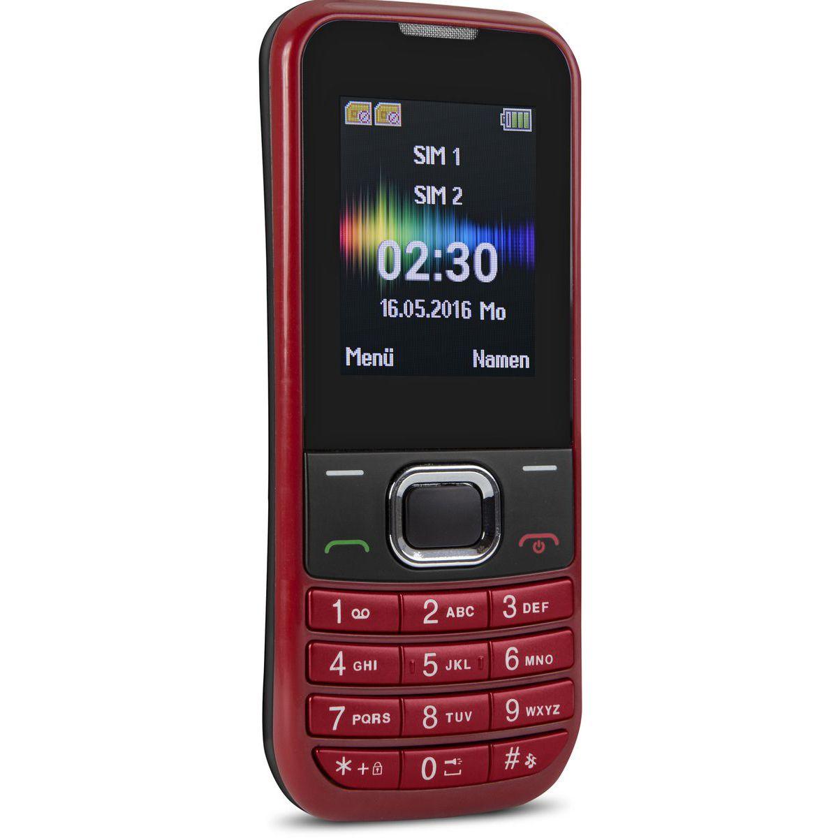 swisstone Handy »SC 230«