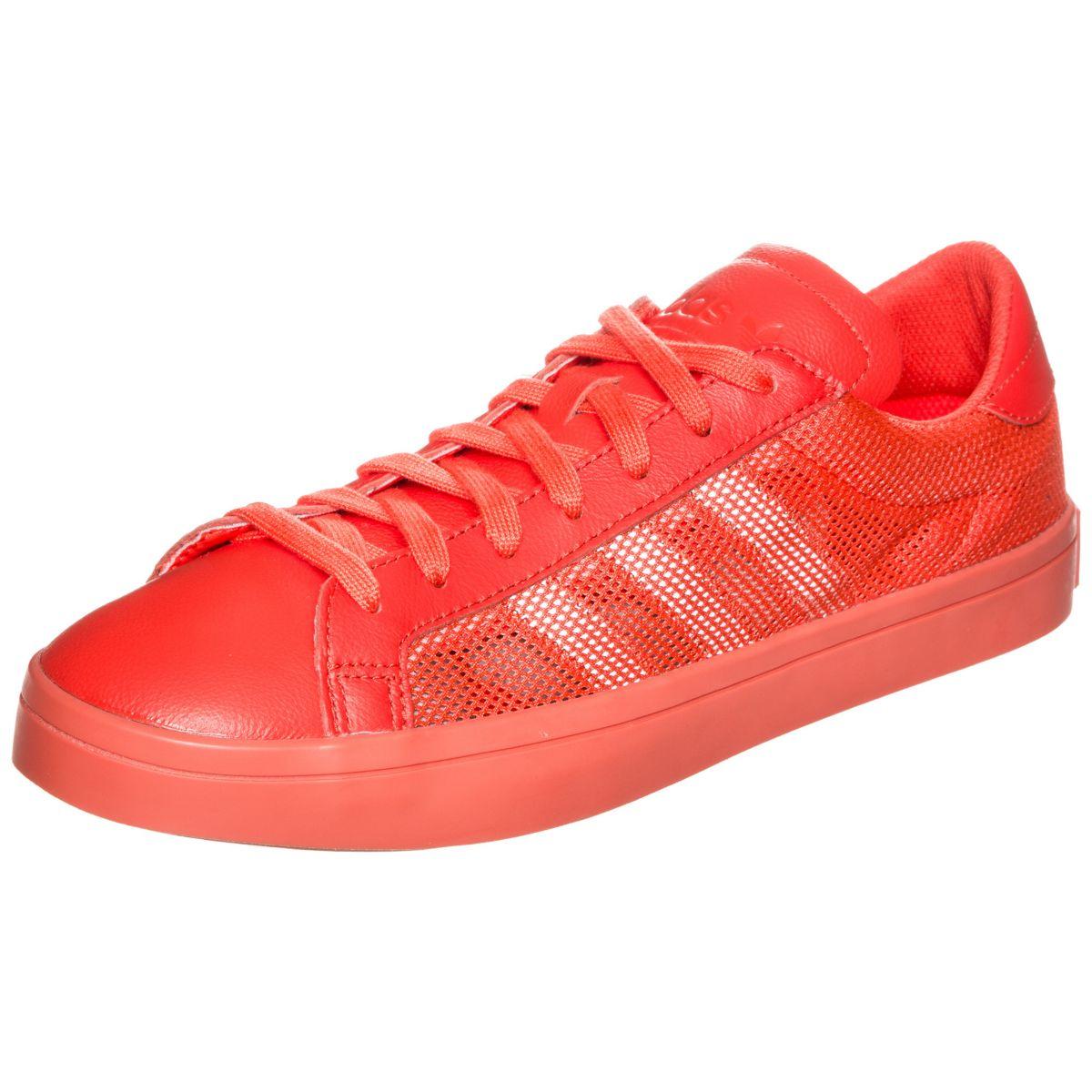 Adidas Originals Sneaker Herren Adidas Courtvantage Originals Courtvantage N8vmnw0