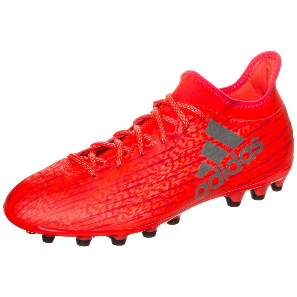 adidas Performance X 16.3 AG Fußballschuh Herren