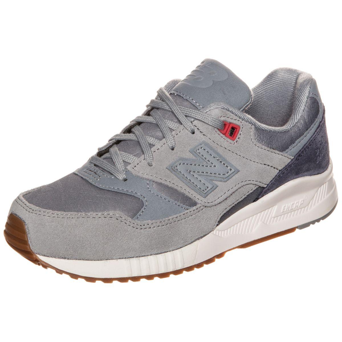 NEW BALANCE W530-CUA-B Sneaker Damen