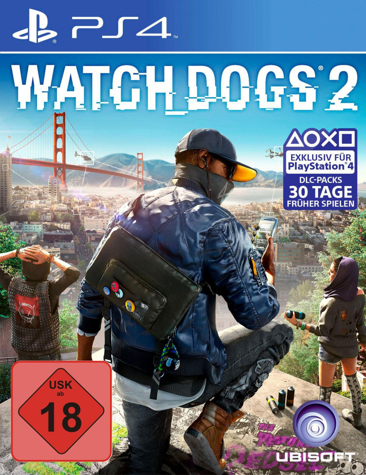 Aktuelle Angebote Kaufroboter Die Discounter Suchmaschine Ps 4 Slim New 500gb Fw 505 Watch Dogs 2 Playstation