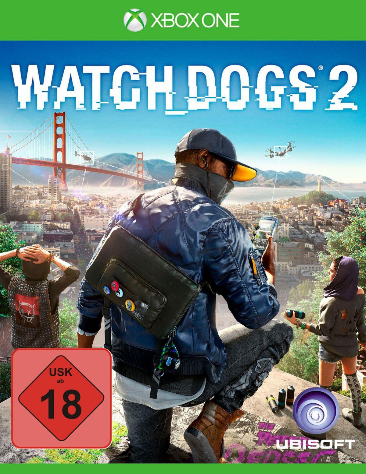 Aktuelle Angebote Kaufroboter Die Discounter Suchmaschine Razer Wildcat Gaming Controller For Xbox One Rz06 01390100 R3m1 Watch Dogs 2