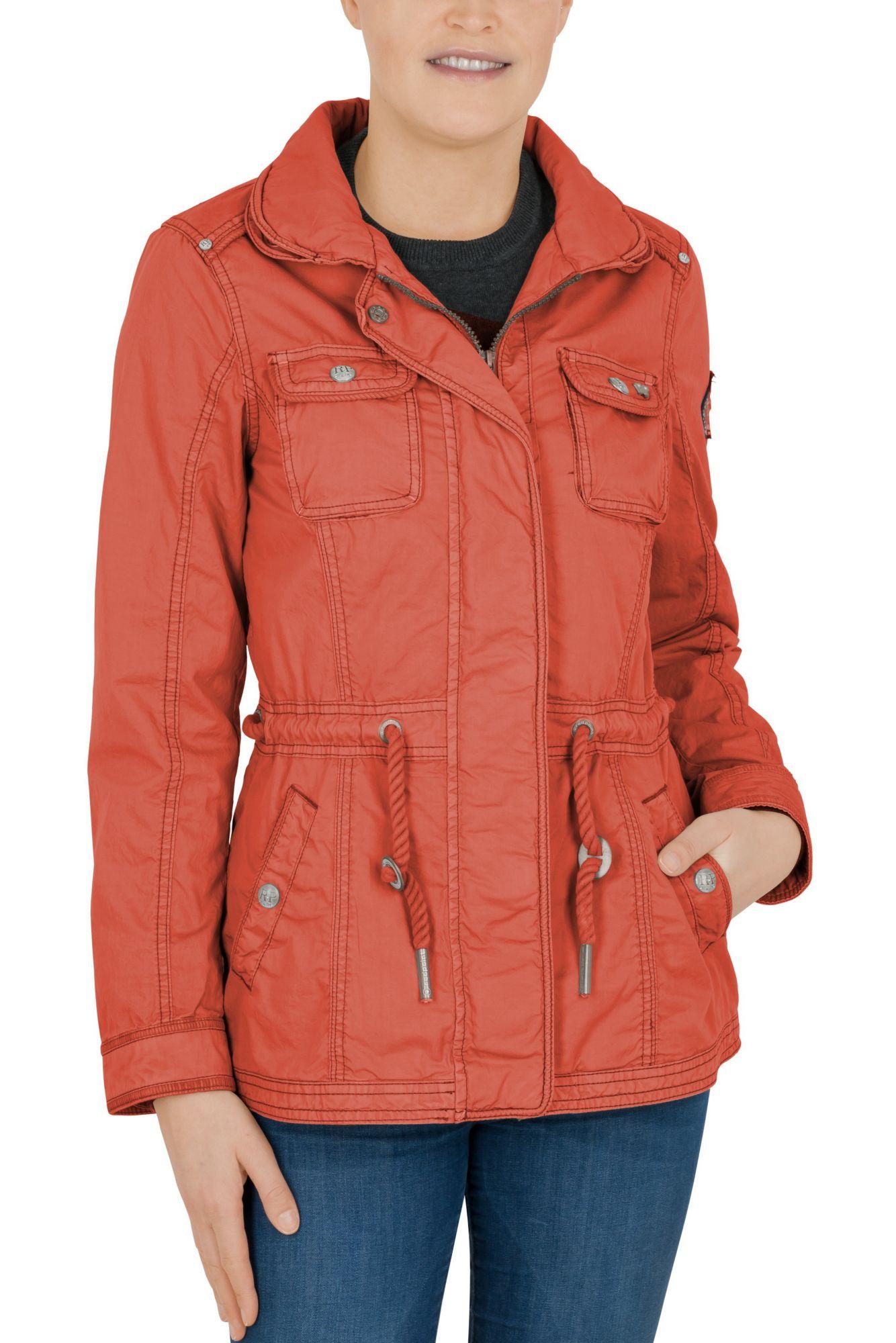 Redpoint modische Jacke »Bess«