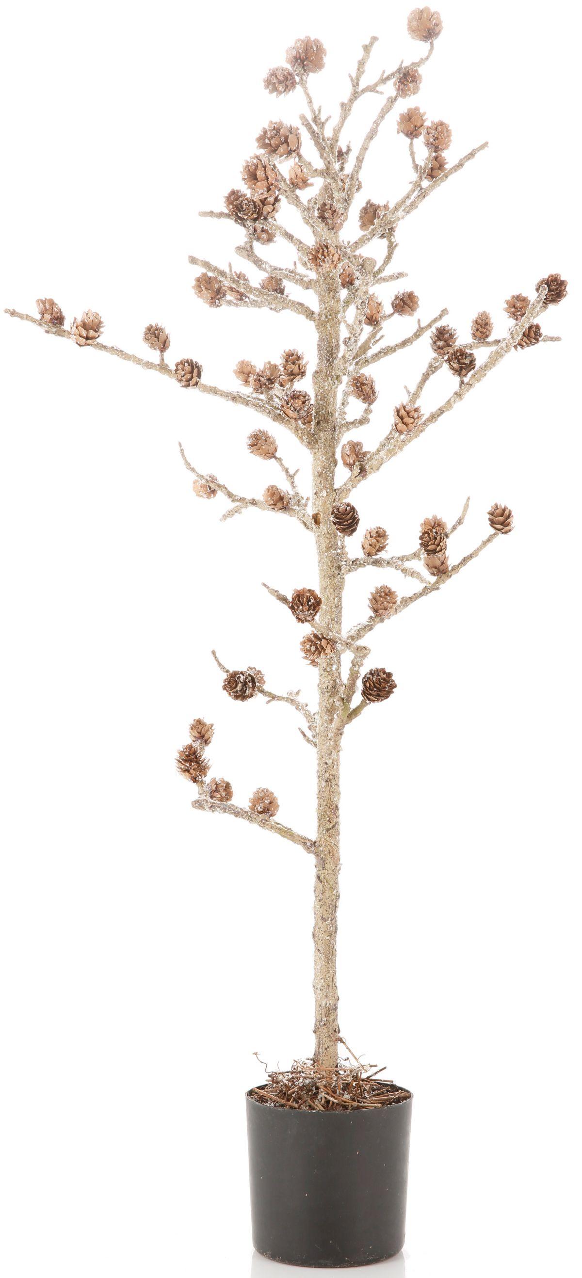 Saison weihnachten dekoration   b2b trade