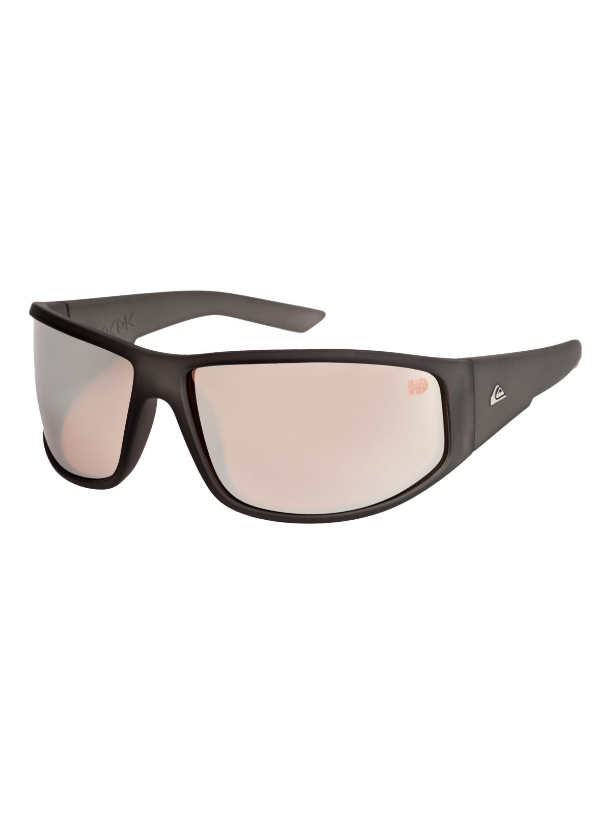 Quiksilver Sonnenbrille »Akka Dakka Hd«