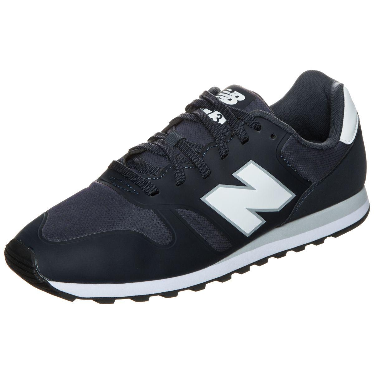 NEW BALANCE MD373-NW-D Sneaker Herren