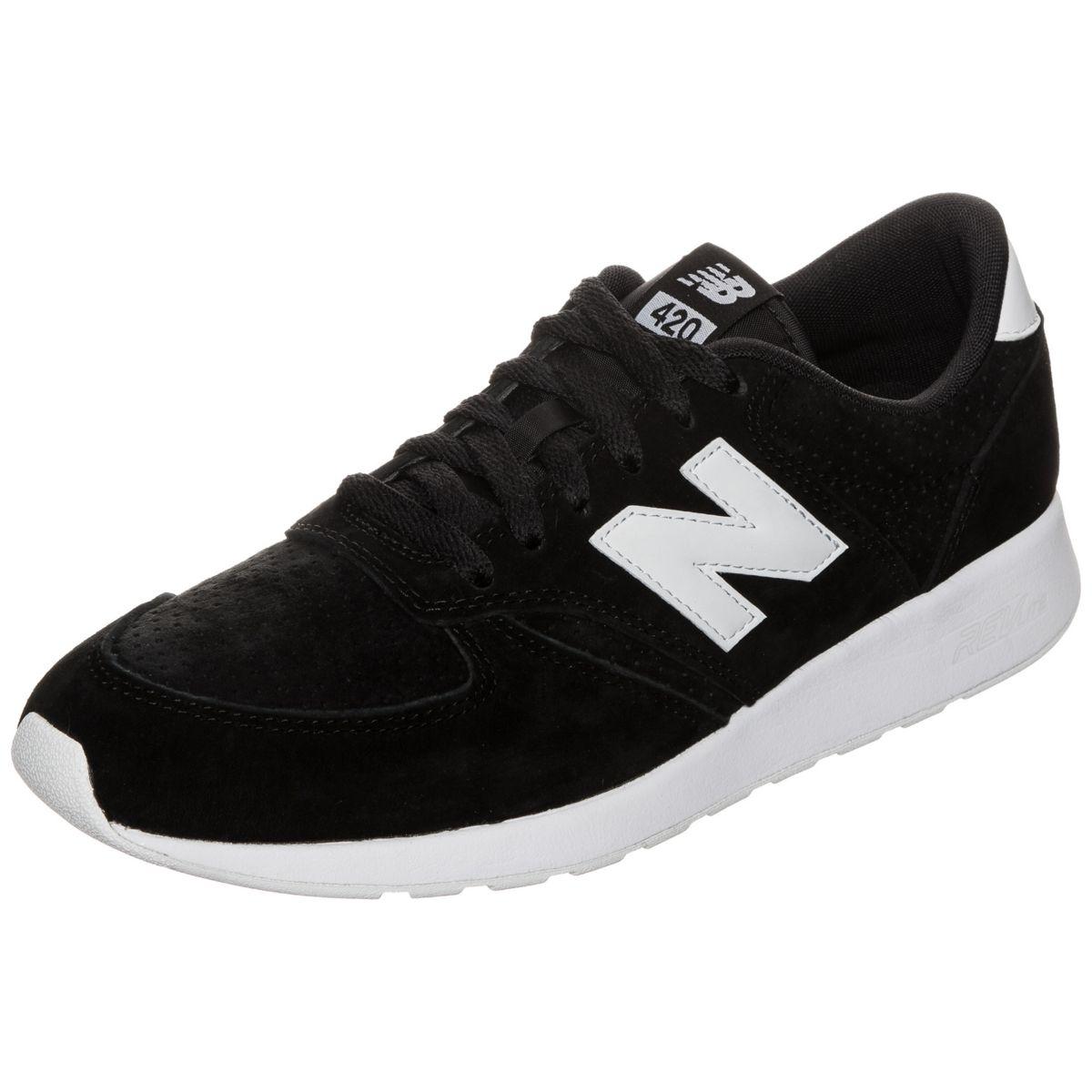 NEW BALANCE MRL420-SN-D Sneaker Herren