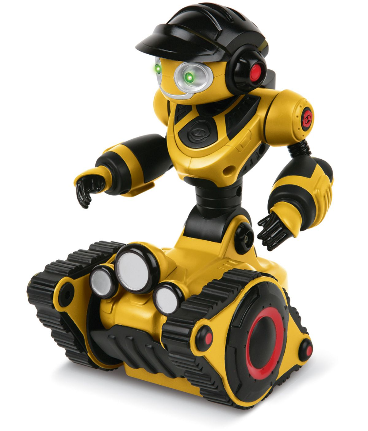 WowWee RC Roboter, »RoboRover«