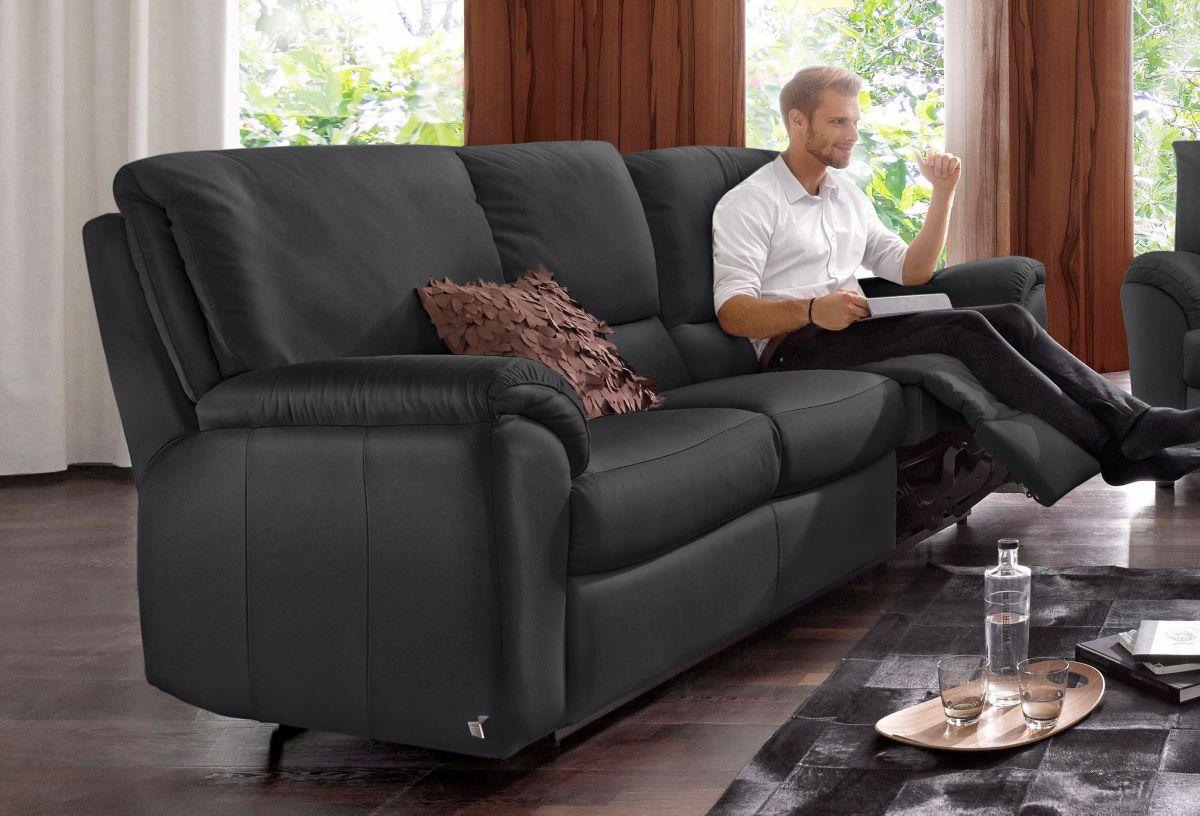 Ergebnisse zu: Sofa | Recliner.de