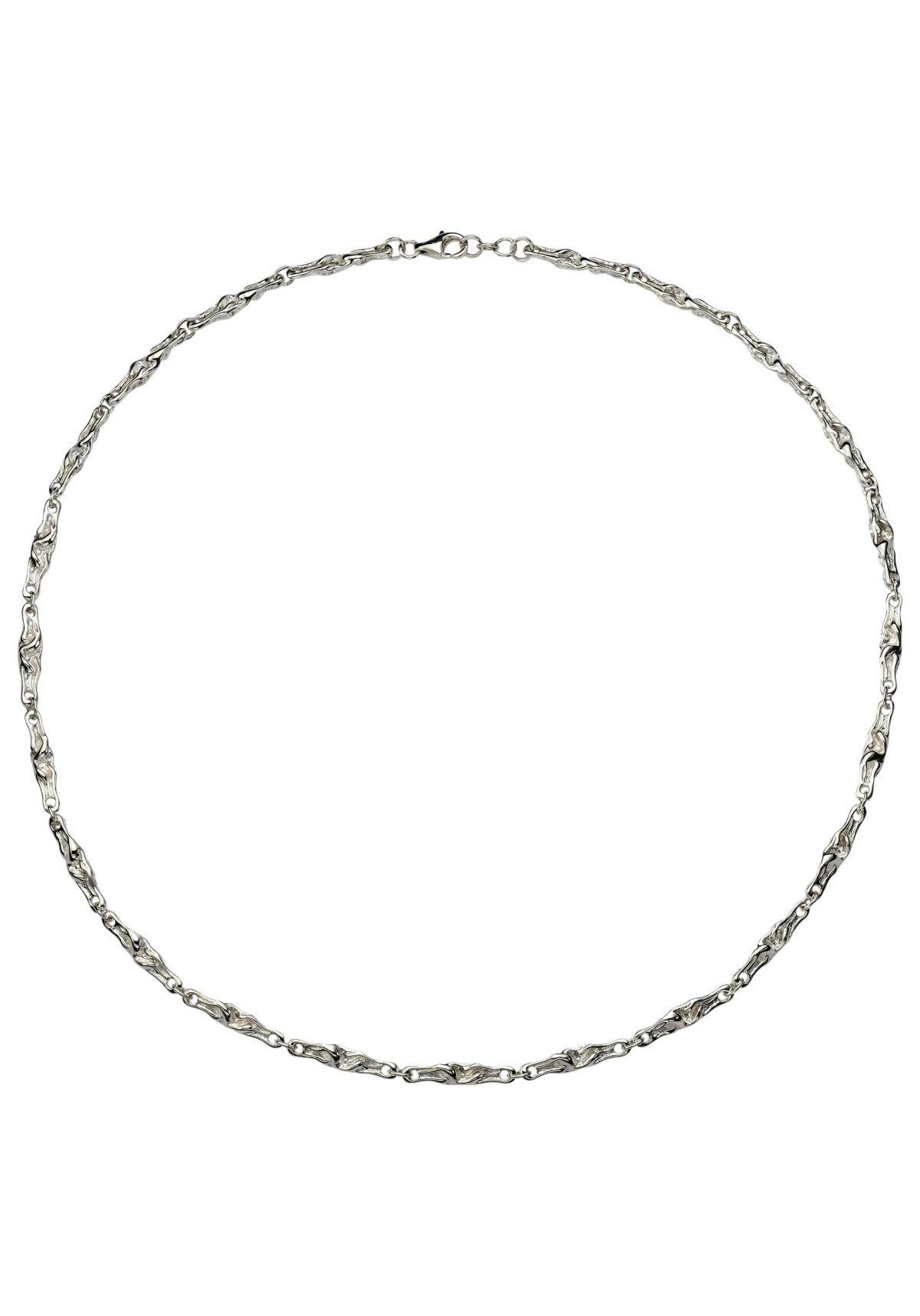 Firetti Silberkette