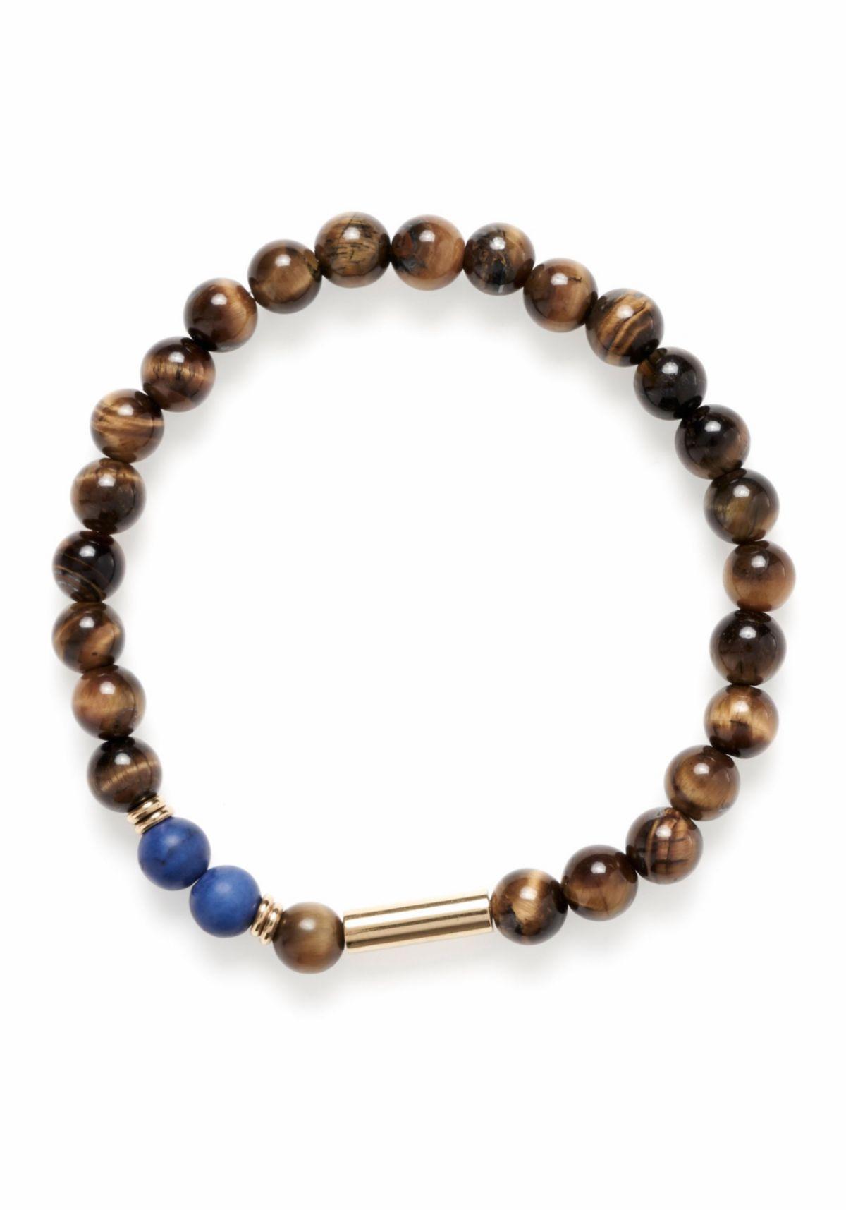 ROYAL EGO Armband »1061«