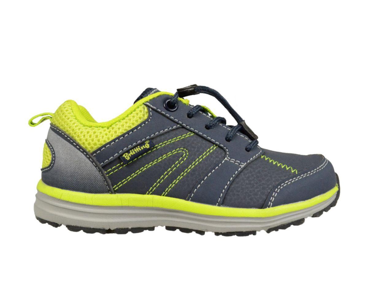 KAPPA Sneaker »COURT VELCRO« bestellen » BAUR | 786677P