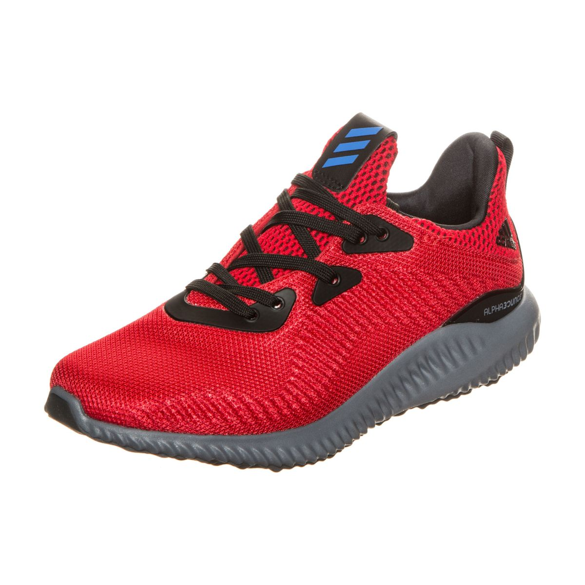 sports shoes 60f34 69664 Schuhe Herren Adidas Crazylight Boost Niedrig James Harden Triple Weiß  Einzigartig Designed - associate-degree.de