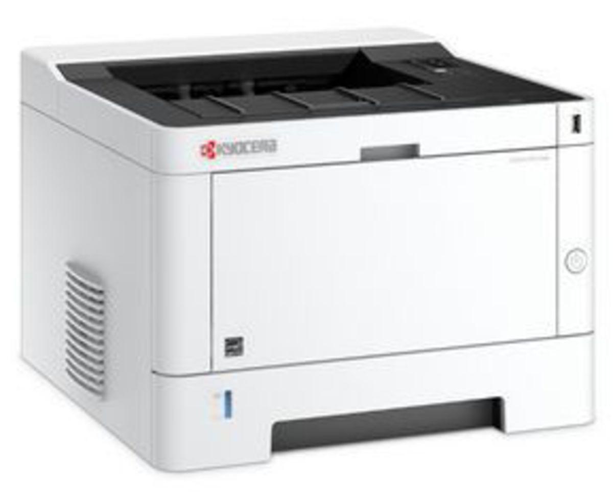 Kyocera Monolaser-Drucker »ECOSYS P2040DW Monol...