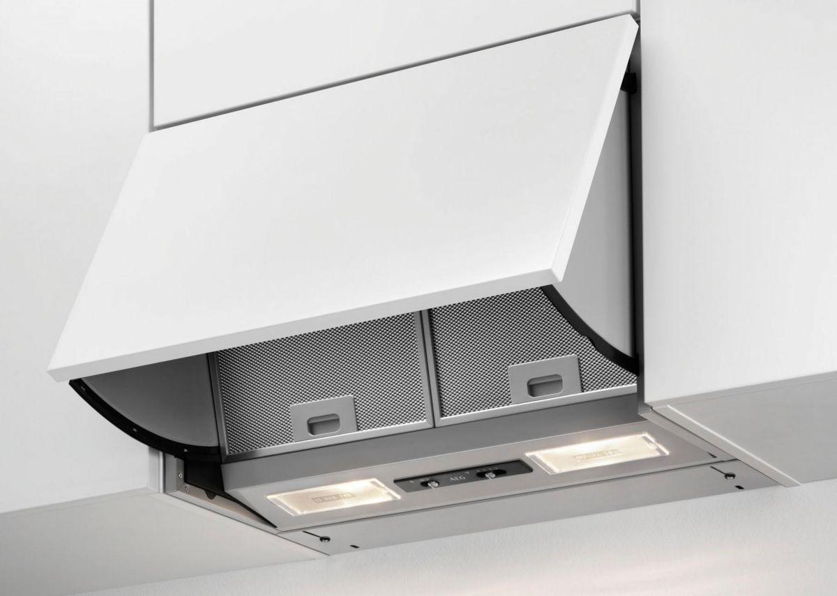 Aeg Kühlschrank Baujahr Bestimmen : Aktuelle angebote kaufroboter die discounter suchmaschine