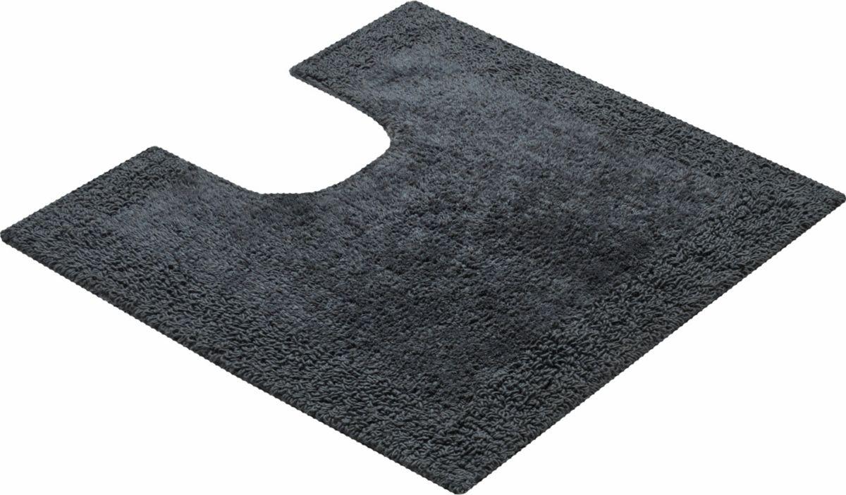 Badematte, Grund, »Primo«, Höhe 12 mm, beidseit...