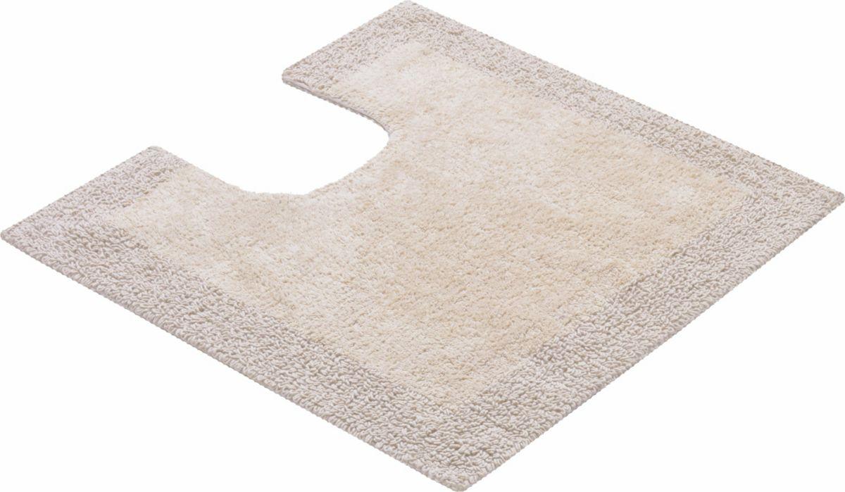 Badematte »Primo«, Grund, Höhe 12 mm, fußbodenh...
