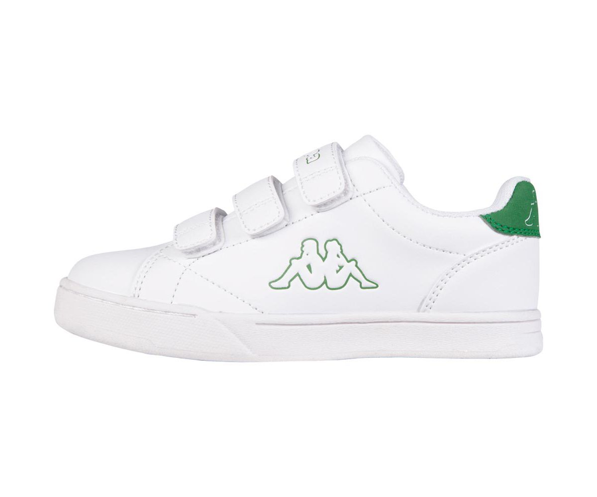 finest selection 5c932 07577 KAPPA Sneaker »COURT KIDS«