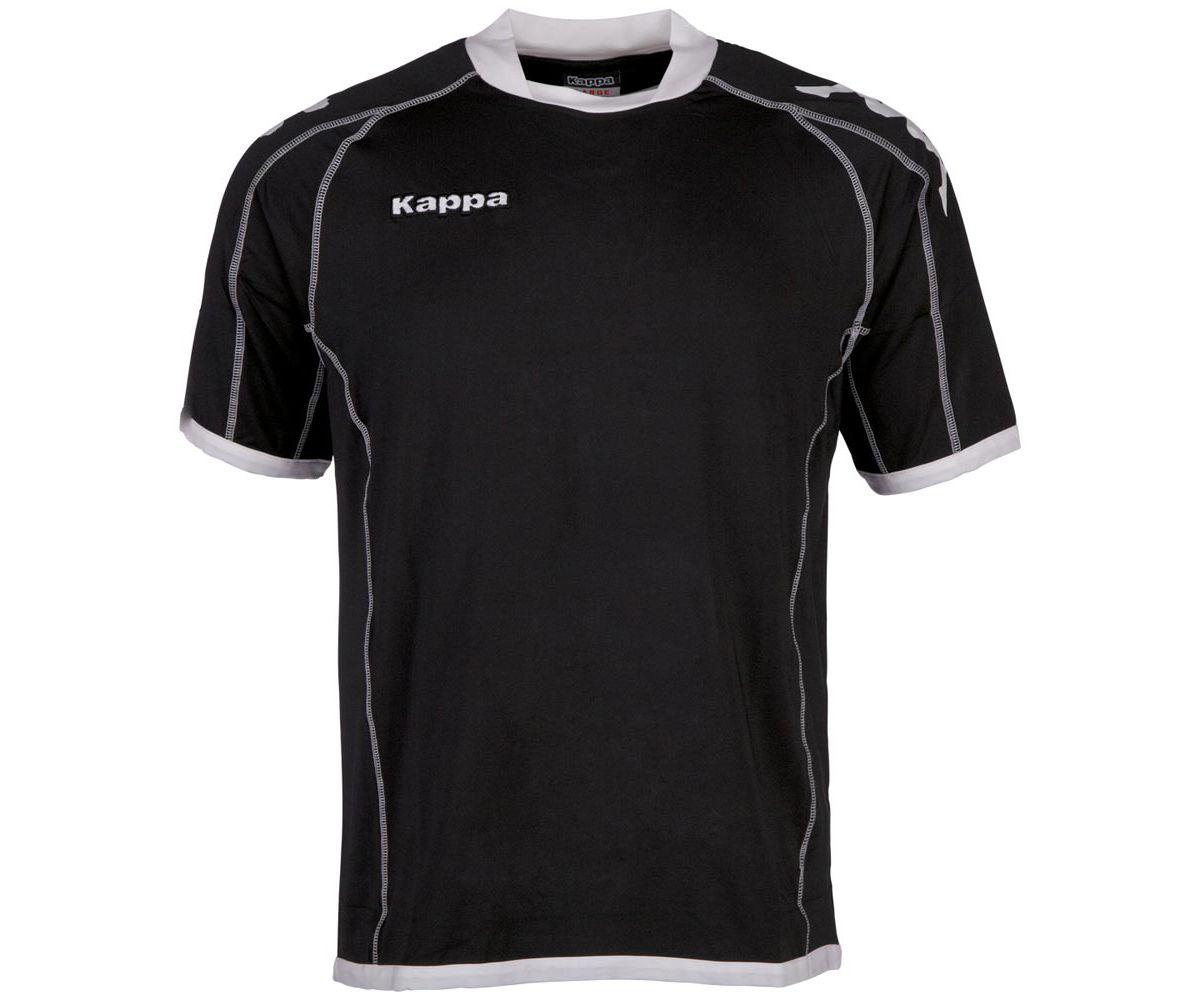 KAPPA Fußball Trikot »KOOL KOMBAT«