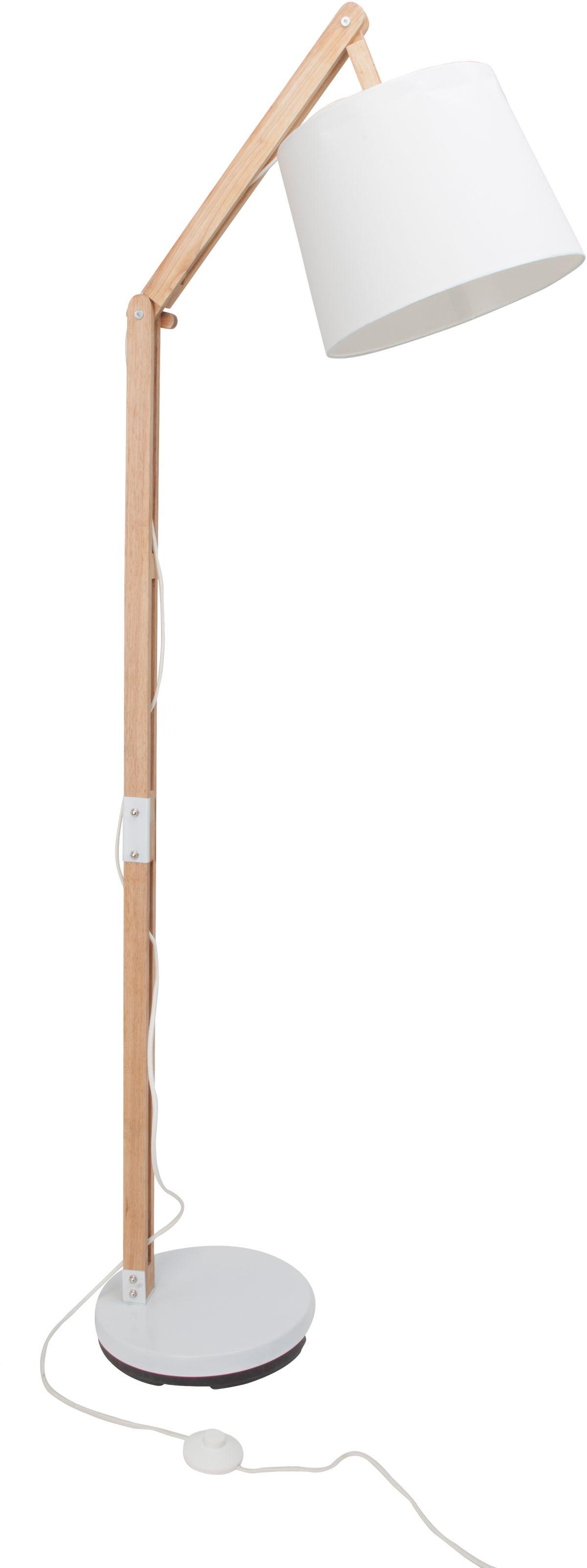 stehlampe preise vergleichen und g nstig einkaufen bei. Black Bedroom Furniture Sets. Home Design Ideas