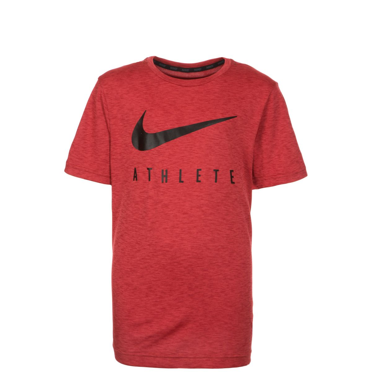 Nike Dry Hyper GFX Trainingsshirt Kinder