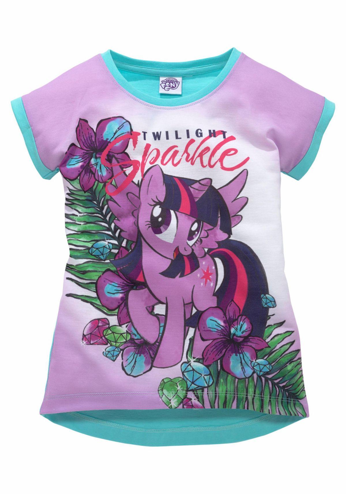 My Little Pony T-Shirt