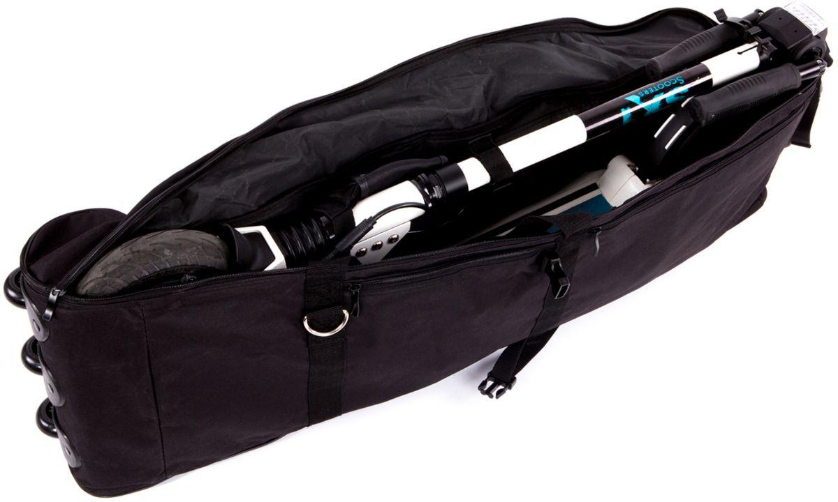 Vorschaubild von SXT Scooters Scooter Transporttasche, »Tasche für SXT Light«