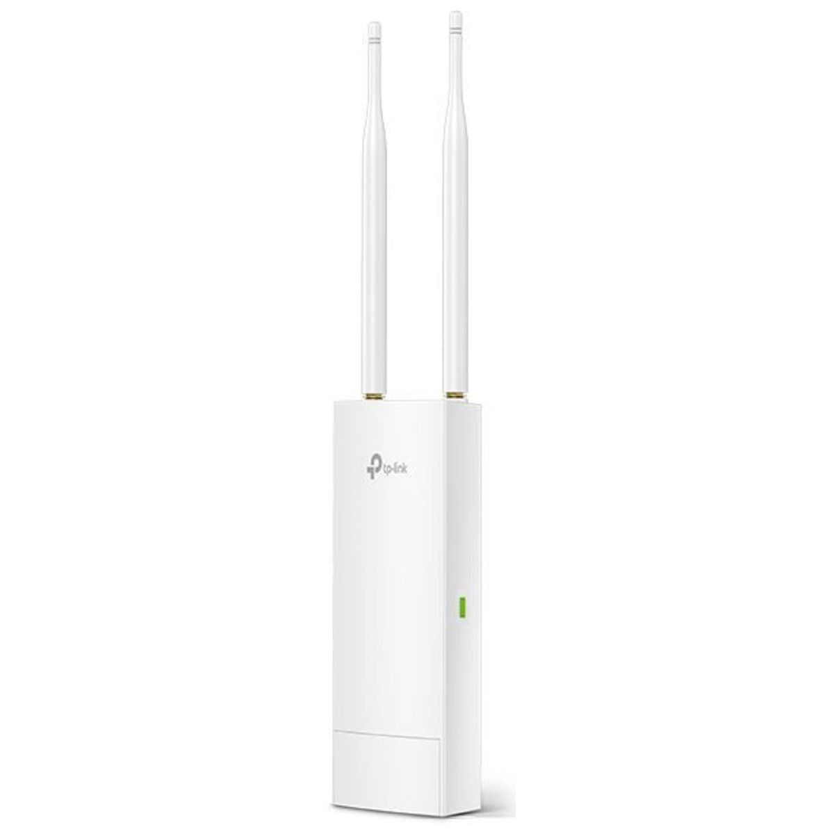 TP-Link WLAN Access-Point »EAP110-Outdoor 2,4 G...