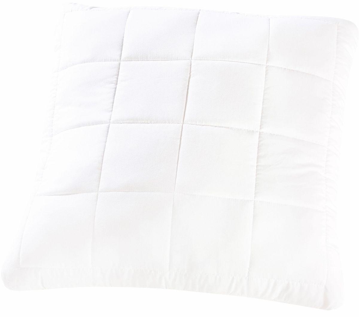 Microfaserkopfkissen Thermaxx Plus Kbt Bettwaren