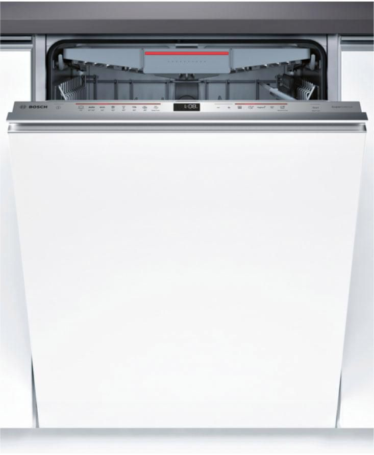 Siemens Kühlschrank Iwd Off : Bosch kühlschrank alarm off bosch serie kge ai kühl