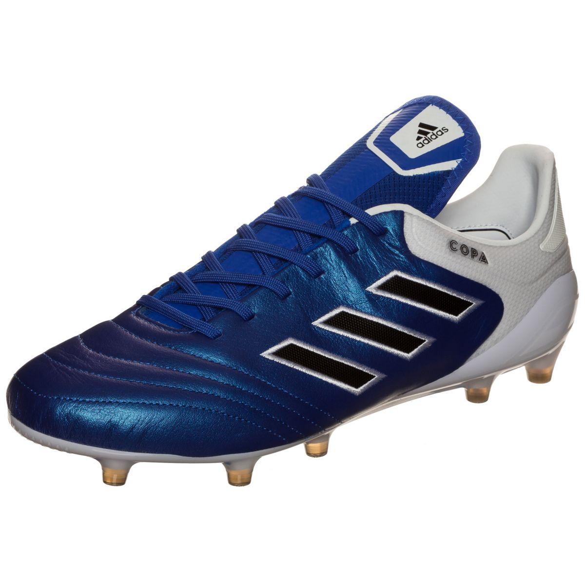 adidas Performance Copa 17 1 FG Fußballschuh Herren