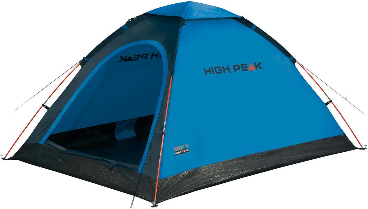 High Peak Kuppelzelt, »Monodome«