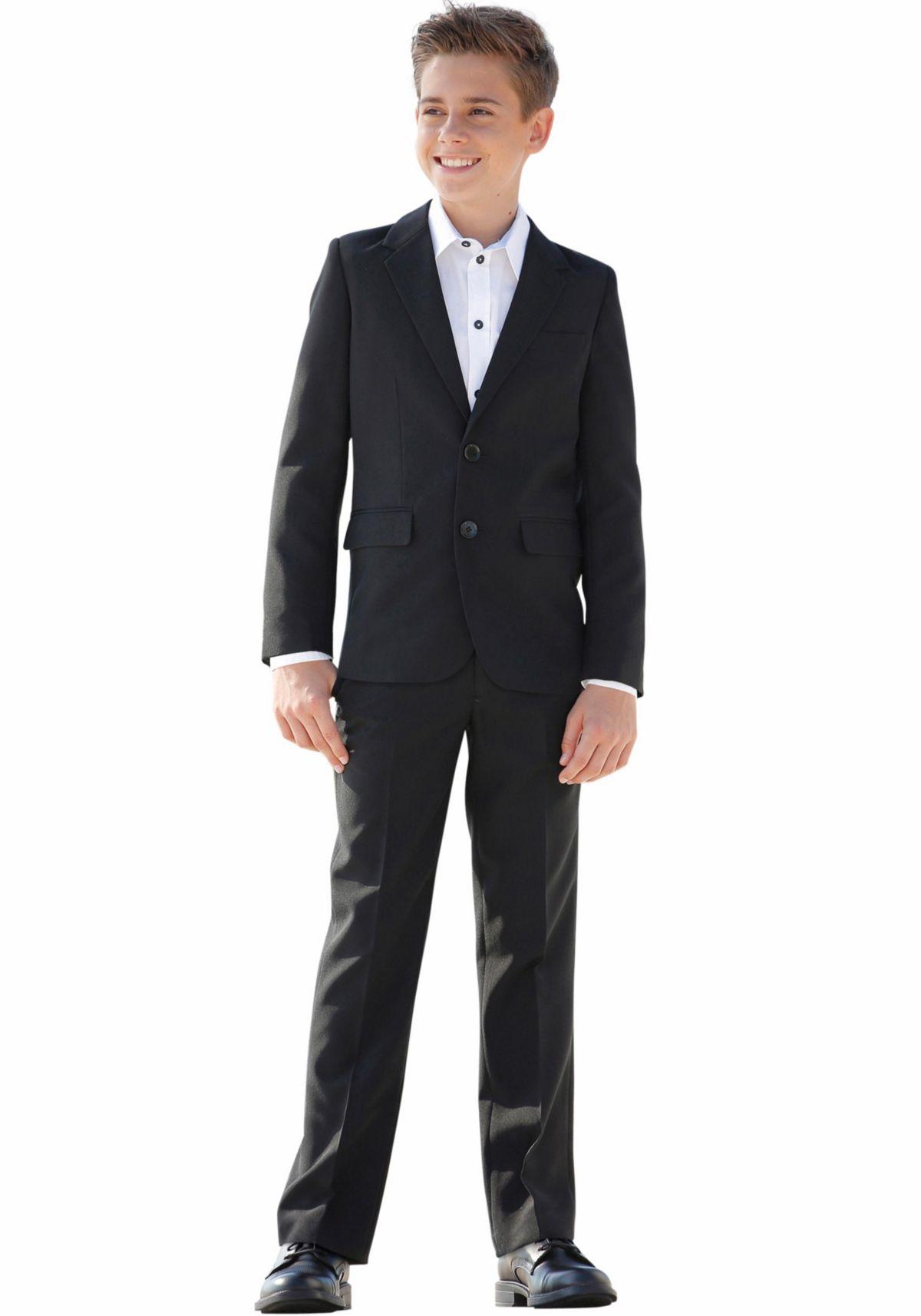 Arizona Anzug (Spar-Set, 2 tlg.) Preisvergleich