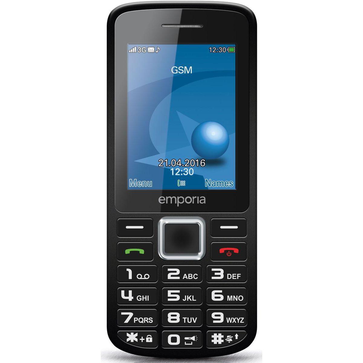 Emporia Handy »PRIME«