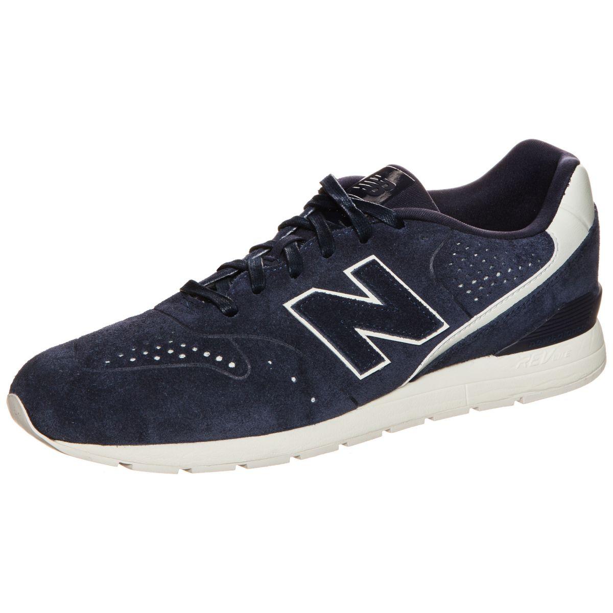 Aktuelle Angebote Kaufroboter Die Discounter Suchmaschine Drkevin Leather Shoes 13301 Maroon 42 New Balance Mrl996 Dz D Sneaker Herren