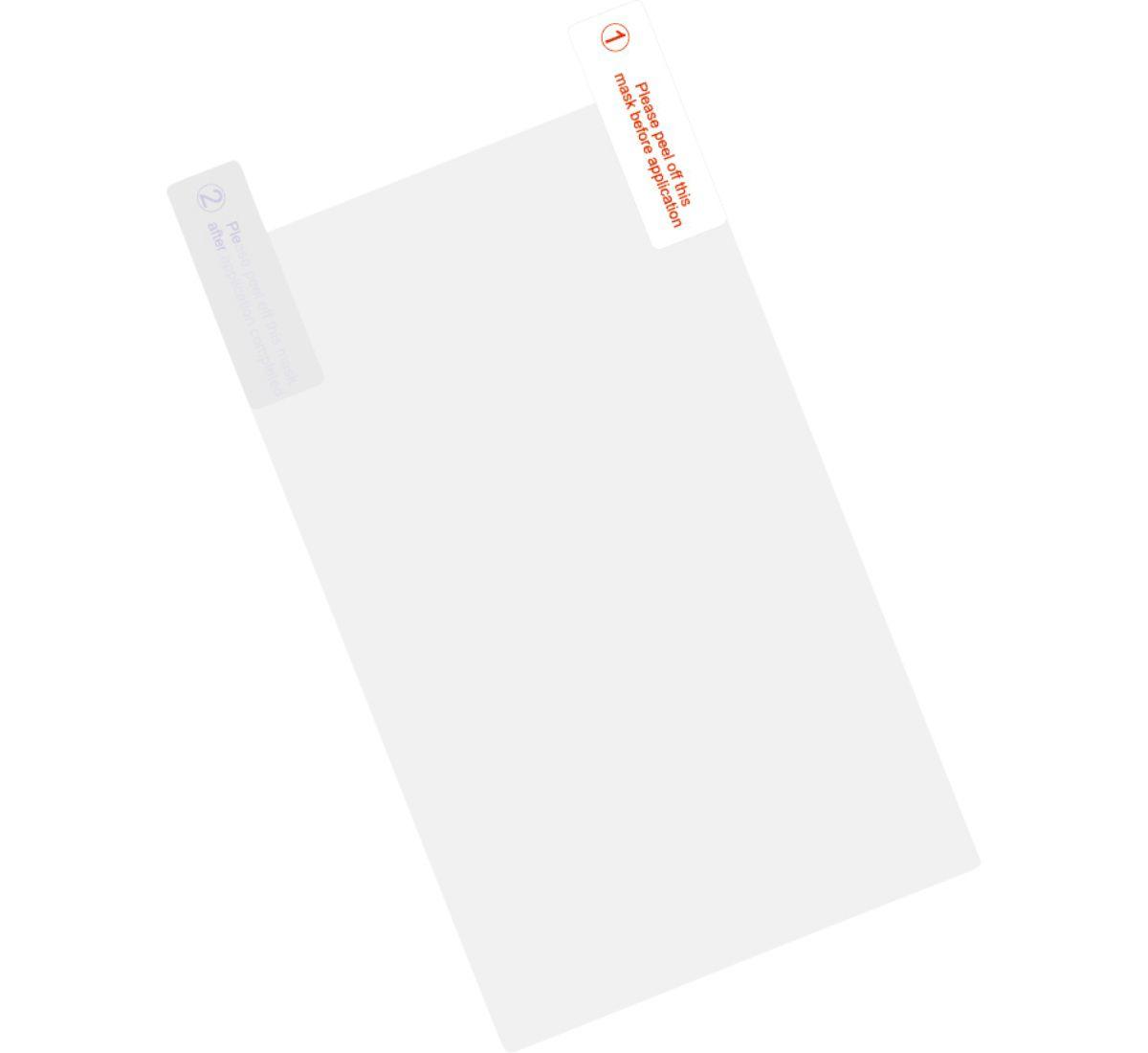 Hama Displayschutzfolie für Nintendo Switch, Vo...