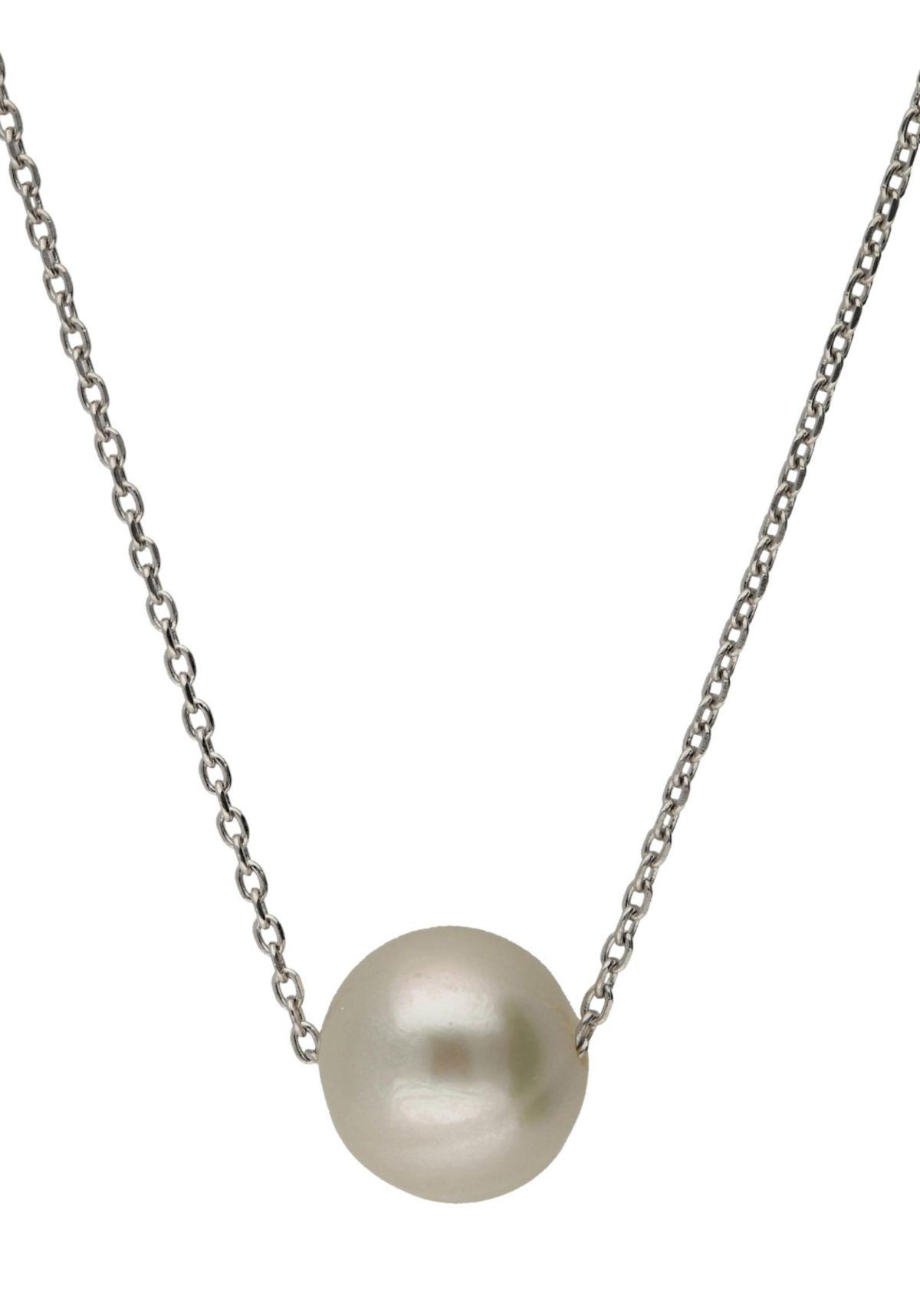 Firetti Perlenkette