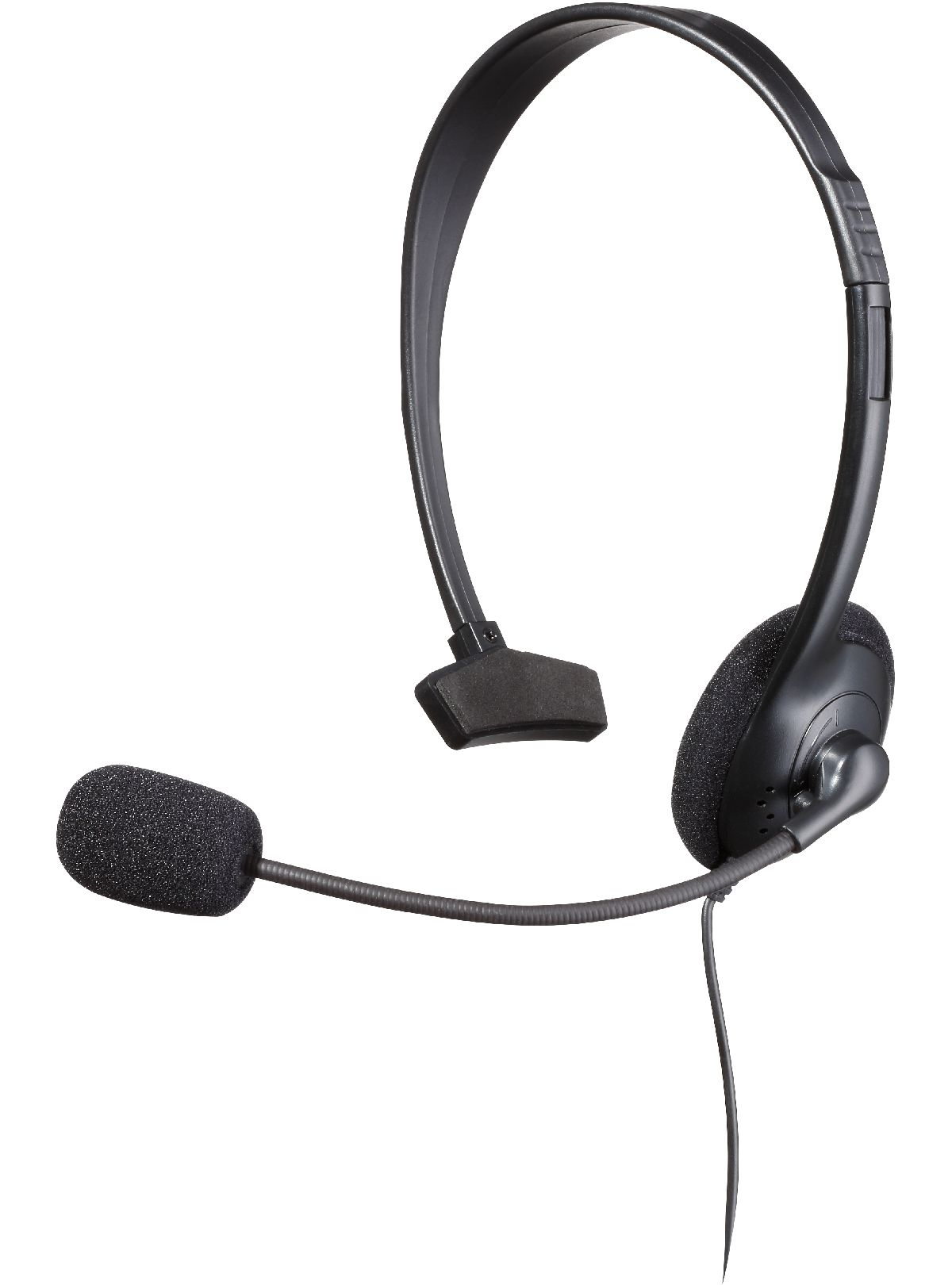 Snakebyte Headset chat:Headset »XBox One«