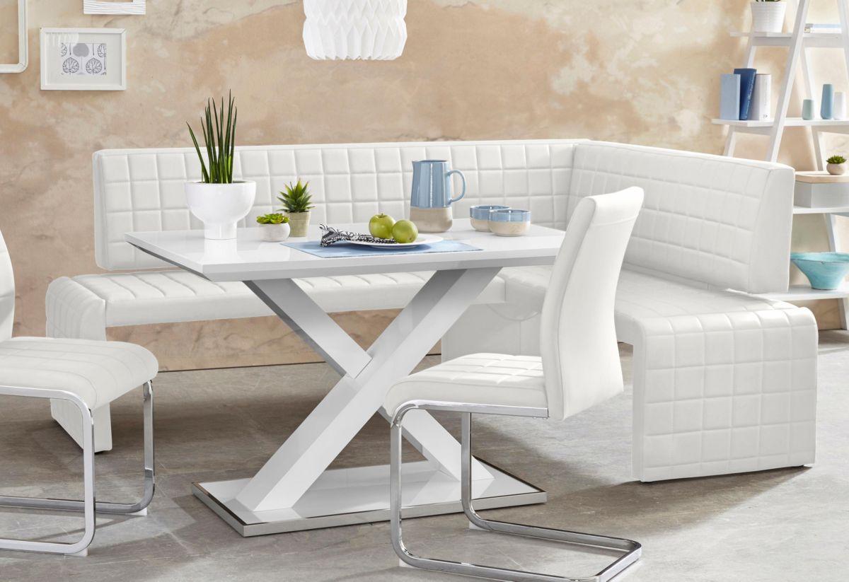 eckbank klein preise vergleichen und g nstig einkaufen. Black Bedroom Furniture Sets. Home Design Ideas